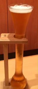 宴会用ビール